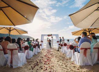 Milan Teh Studio Wedding Photography
