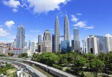 Malaysia Incorporate Services