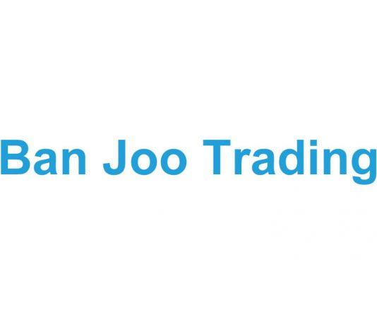 Ban Joo Trading