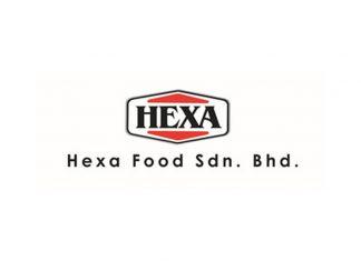 Hexa Food