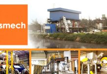 success story of nasmech technology sdn bhd