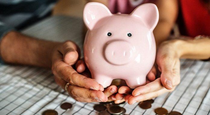 Financing for Startup- The Ikhtiar Financing Scheme (IFS)