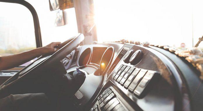 Tabung Pembangunan Pengangkutan Awam (TPPA)