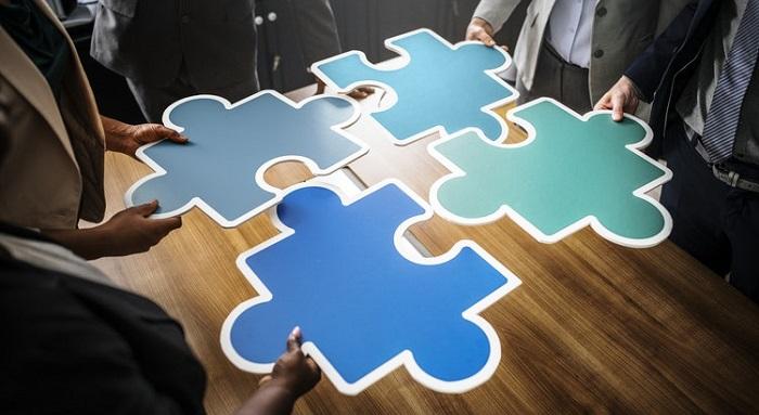 How Tabung Usahawan Siswazah (TUS) Can Help Malaysia SMEs