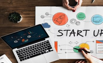 New Technology-based Businesses Fund - Business Start-Up Fund (BSF)
