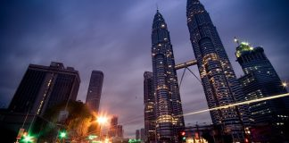 Soft Loan for SMEs (SLSME): Malaysia SME Should Know About