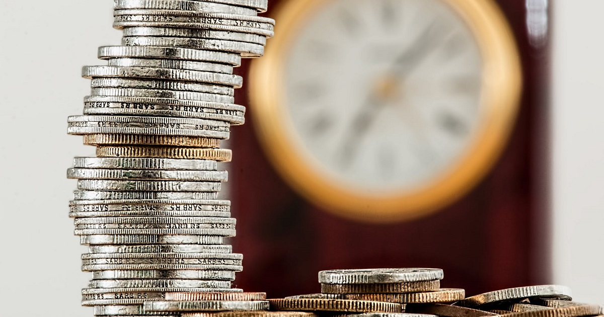 TEKUN Financing - Faster and Efficient Financing Facility For Business