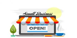 Things to Know When Starting a Small Business in Malaysia