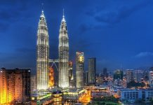 Tips For Foreigner Buying A Property In Malaysia