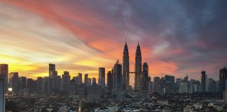 Tips For Foreigners Opening A Retail Shop In Malaysia