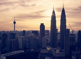 What Are The Different Types Of Companies In Malaysia?