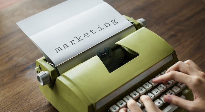Business Idea for Content Marketing in Malaysia