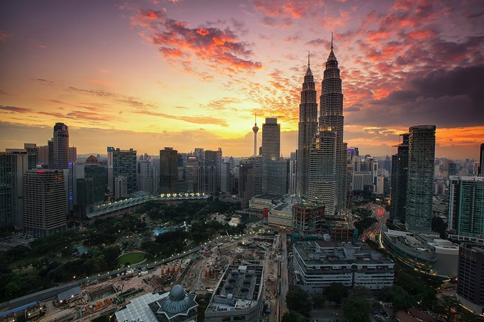 Business Idea For Investment In Startup Businesses In Malaysia