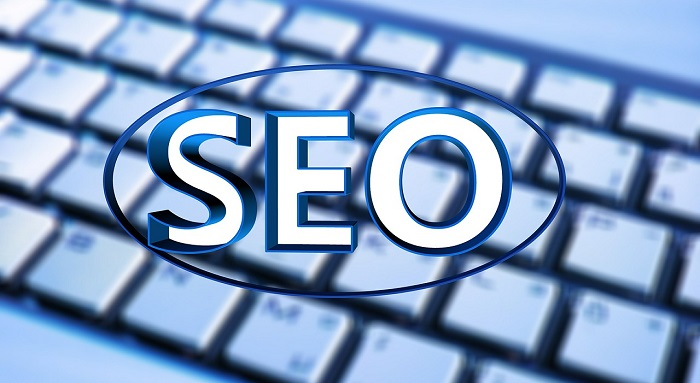 Business Idea for SEO Services and Marketing
