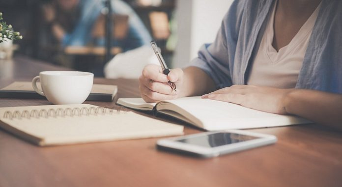 Business Ideas for Content Writing In Malaysia