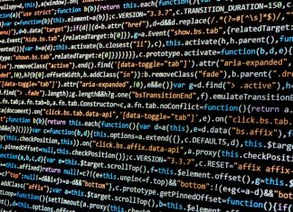 Business Ideas For Tackling Cyber Attacks In Malaysia