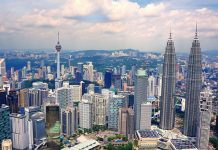 How To Start A Small Business In Malaysia As A Foreigner