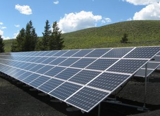 Useful Business Ideas For Clean Energy in Malaysia