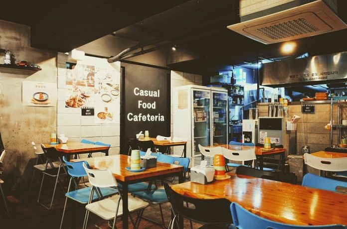 Business Idea For Purchasing Restaurant Franchise In Malaysia