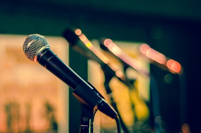 Business Idea for Sell your Voice/Video in Malaysia