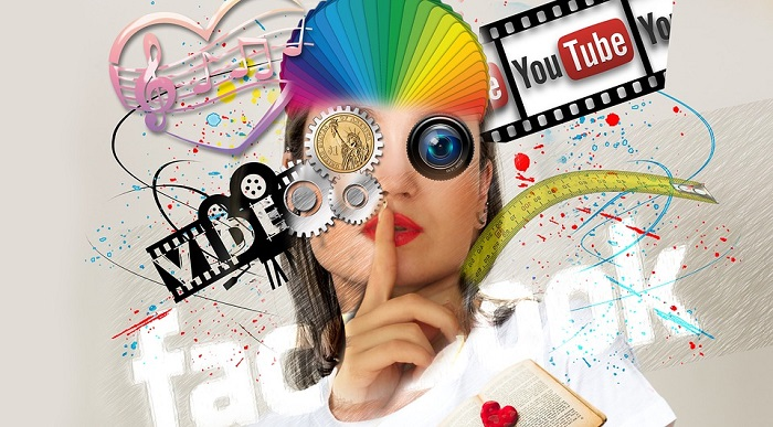 What are the Business Ideas for YouTube Channel in Malaysia?