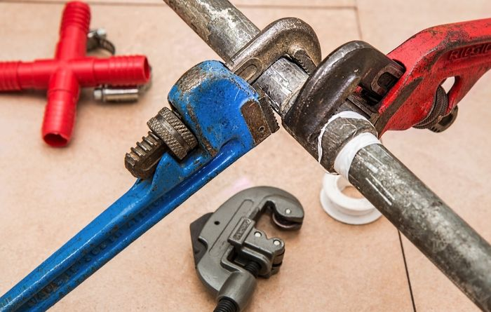 Build a Business of Plumbing in Malaysia