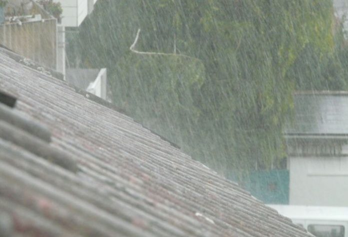 Start Selling Rainwater Harvesting System in Malaysia